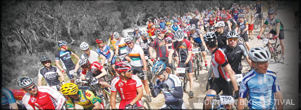 header-mountain-bike-festival6