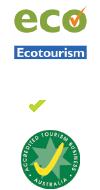 eco-logos